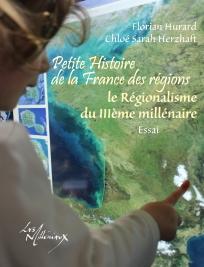 photo-couv-nouveau-regionalisme2016
